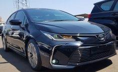 Mobil Toyota New Corolla Altis V AT 2019 dijual, DKI Jakarta