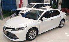 Toyota Camry V AT 2019 Ready Stock di DKI Jakarta