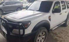 Dijual mobil bekas Ford Ranger Base, Sumatra Utara