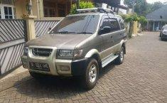 Mobil Isuzu Panther 2003 GRAND TOURING dijual, Lampung
