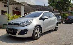 Kia Rio 2013 DIY Yogyakarta dijual dengan harga termurah
