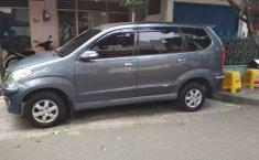 Jual Daihatsu Xenia Li FAMILY 2010 harga murah di DKI Jakarta