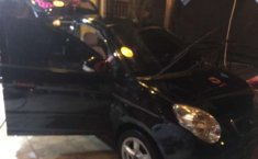 Jual Kia Picanto 2010 harga murah di Jawa Barat