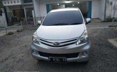 Dijual mobil bekas Daihatsu Xenia M DELUXE, Jawa Tengah