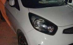 Jual Kia Picanto SE 2013 harga murah di Jawa Timur