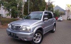 Jual mobil Suzuki Escudo 2001 bekas, Jawa Timur