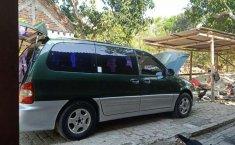 Dijual mobil bekas Kia Carnival , Jawa Tengah
