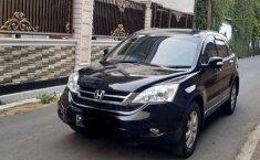 Jual mobil bekas murah Honda CR-V 2.0 2011 di DKI Jakarta