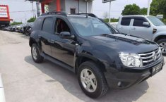 Mobil Renault Duster 2014 dijual, Riau