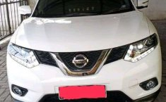Sumatra Utara, Nissan X-Trail 2 2015 kondisi terawat