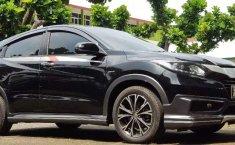Jual mobil bekas murah Honda HR-V Prestige Mugen 2017 di DKI Jakarta