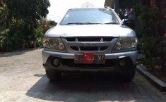 Jawa Barat, Isuzu Panther LV 2008 kondisi terawat