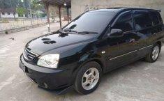Dijual mobil bekas Kia Carens , Lampung