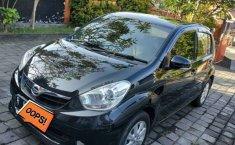 Mobil Daihatsu Sirion 2013 M terbaik di Jawa Tengah