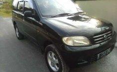 Dijual mobil bekas Daihatsu Taruna FX, Jawa Timur