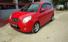 Jual mobil Kia Picanto 2008 bekas, Jawa Tengah