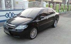 Sumatra Barat, jual mobil Honda City VTEC 2006 dengan harga terjangkau