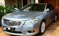 Jual cepat Toyota Camry V 2010 di Banten
