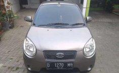 Jual Kia Picanto SE 2010 harga murah di Jawa Barat