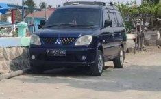 Banten, jual mobil Mitsubishi Kuda 2004 dengan harga terjangkau