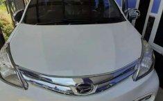 Jual Daihatsu Xenia X DELUXE 2013 harga murah di Kalimantan Timur