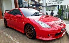 Jual cepat Toyota Celica 2000 di Bali