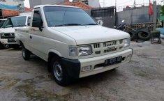 Jual Isuzu Panther 2.5 Pick Up Diesel 2016 harga murah di DKI Jakarta