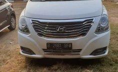 Dijual mobil bekas Hyundai H-1 , Banten