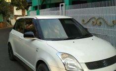 Mobil Suzuki Swift 2012 GT3 dijual, DKI Jakarta