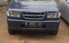 Jual mobil Isuzu Panther LM 2004 bekas, DKI Jakarta