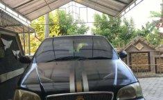Mobil Kia Carnival 2000 terbaik di Lampung