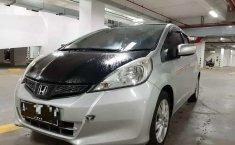 Jual cepat Honda Jazz S 2012 di DKI Jakarta
