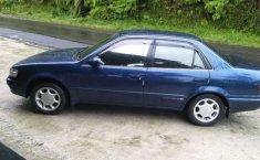 Jual mobil Toyota Corolla 1997 bekas, Jawa Timur