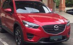 Mazda CX-5 2017 Jawa Tengah dijual dengan harga termurah
