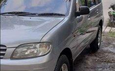 Jual cepat Daihatsu Taruna FX 2003 di DIY Yogyakarta