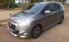 Jual mobil bekas murah Suzuki Ertiga Dreza 2016 di DKI Jakarta