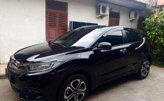 Dijual mobil bekas Honda HR-V E 2019, Jawa Timur