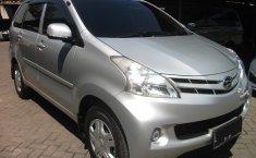 Mobil Daihatsu Xenia  X 1.3 Plus 2013 dijual, Jawa Timur