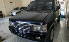 Jual mobil Isuzu Panther 2.3 Manual 2004 bekas di DIY Yogyakarta