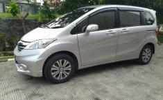 Jual mobil bekas Honda Freed PSD 2013 di DKI Jakarta