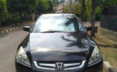 Jual mobil Honda Accord VTi 2007 bekas di DKI Jakarta