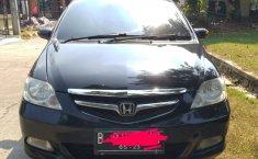 Jual mobil Honda City i-DSI 2008 bekas di DKI Jakarta