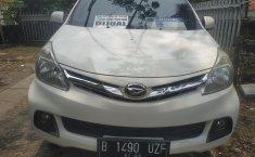 Jual cepat Daihatsu Xenia R DLX 2012 bekas di DKI Jakarta