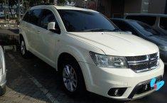 Jual mobil Dodge Journey SXT 2013 terbaik di DKI Jakarta