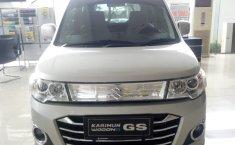 Promo Khusus Suzuki Karimun Wagon R GS 2019 di DKI Jakarta