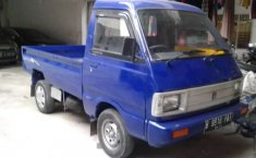 DKI Jakarta, Suzuki Carry Pick Up 2004 kondisi terawat