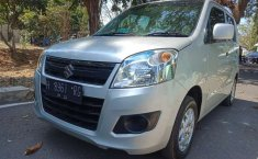 Jawa Tengah, jual mobil Suzuki Karimun Wagon R GL 2017 dengan harga terjangkau