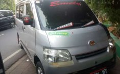 Jual Daihatsu Gran Max 2013 harga murah di DKI Jakarta