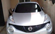 Banten, Nissan Juke RX 2012 kondisi terawat