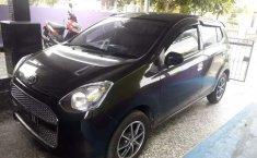 Mobil Daihatsu Ayla 2013 M dijual, Bengkulu